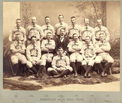 Early Teams 1889_b10