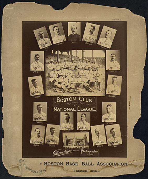 Early Teams 1890bo11