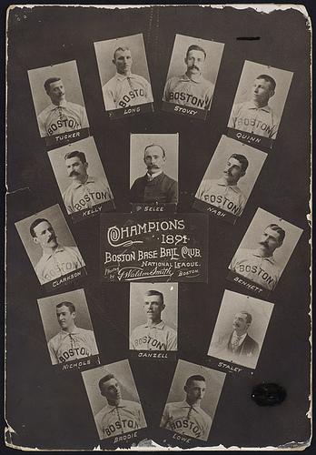 Early Teams 1891bo10