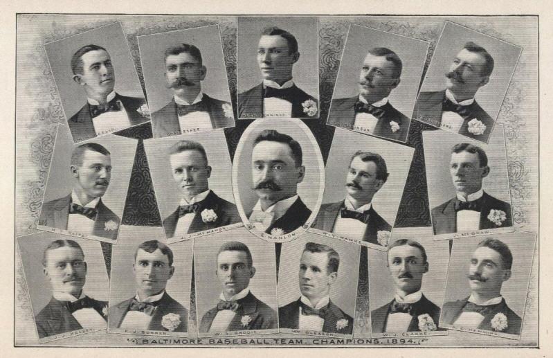 Early Teams 1894ba10