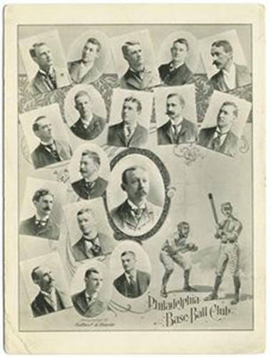 Early Teams 1894ph11