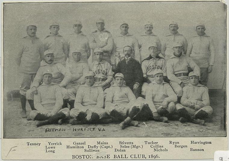 Early Teams 1896bo10