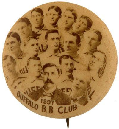 Early Teams 1897bu10