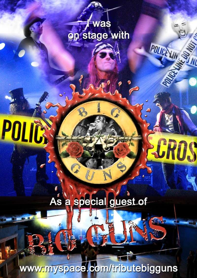 Tribute Guns N' Roses par Big Guns - Page 6 Big_gu10