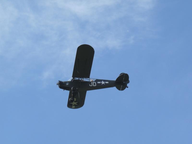 objet volant  P1010210