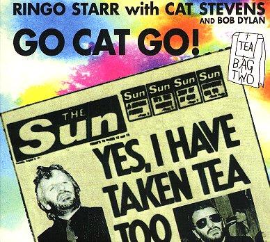 Bootleg seances Memphis et seances avec Cat Stevens Go_cat10