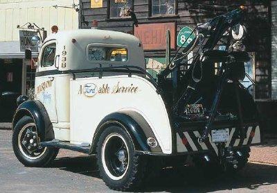 COE 1930-110