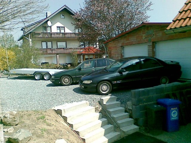 Der Fuhrpark Abcd0025