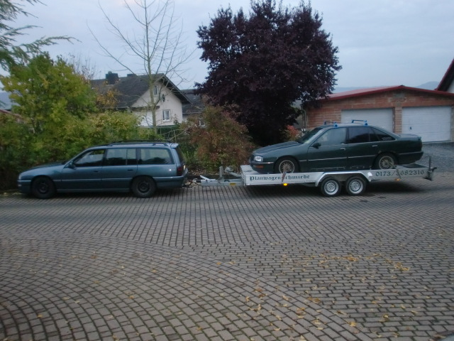 irmscher Caravan C40E Cimg8610