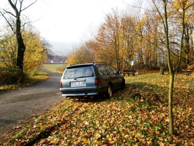 irmscher Caravan C40E Cimg8619