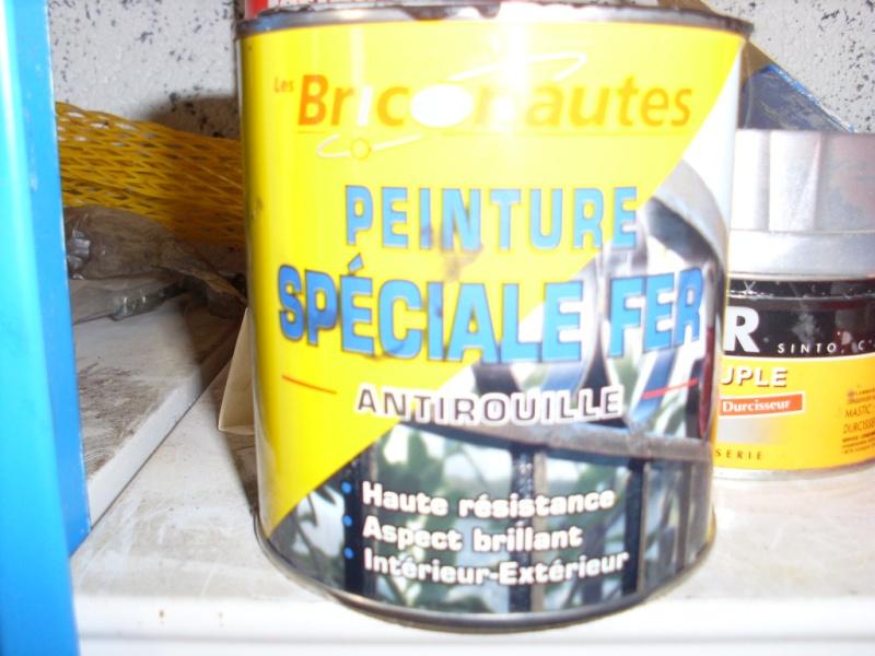peinture moteur : pas cher et efficace Peintu10