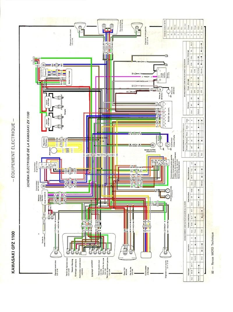 construction de ma Martin - Page 5 Schema10