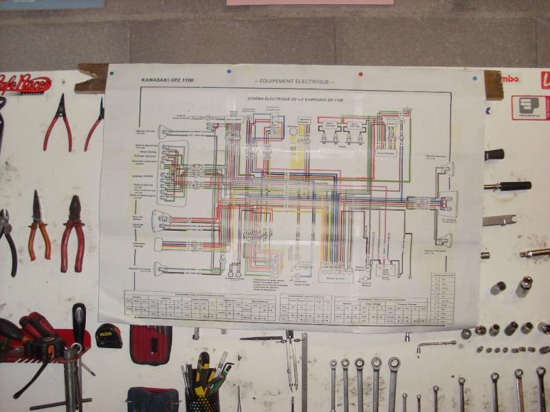 construction de ma Martin - Page 5 Sl371221