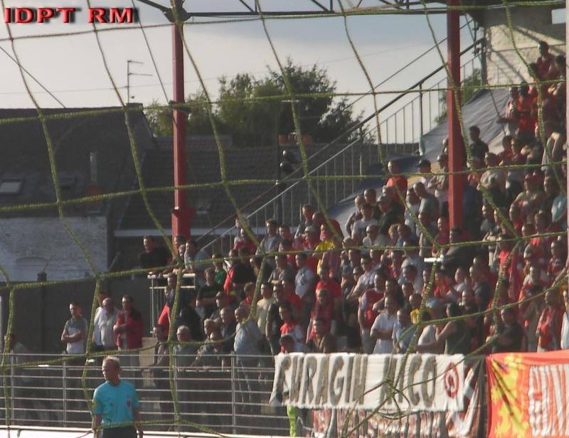L1 : Valenciennes - PSG 4_rm11