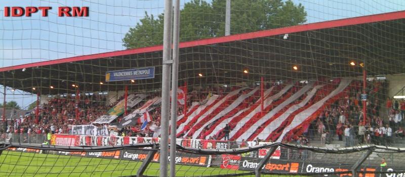 L1 : Valenciennes - PSG Sany0013