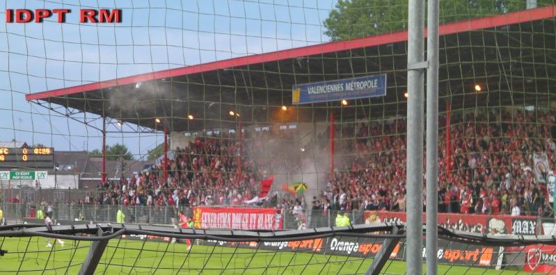 L1 : Valenciennes - PSG Sany0014