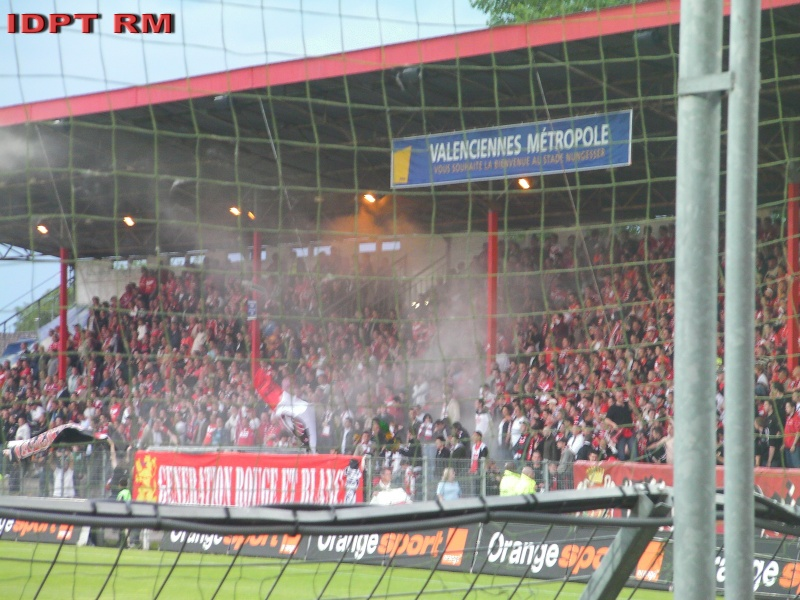 L1 : Valenciennes - PSG Sany0015