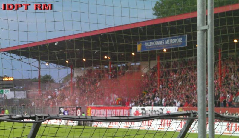 L1 : Valenciennes - PSG Sany0016