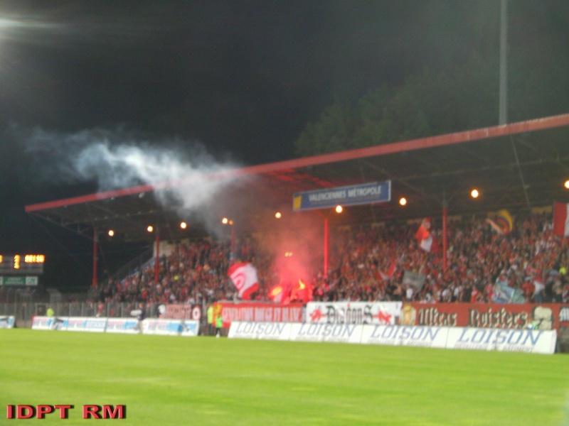 L1 : Valenciennes - PSG Sany0017