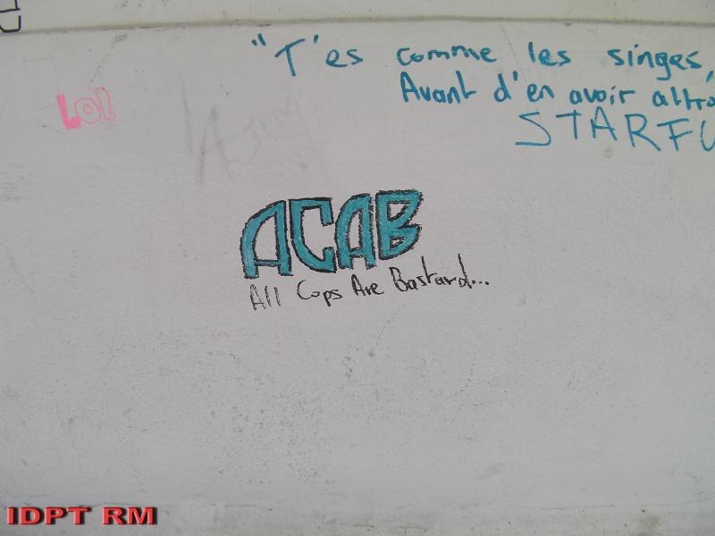 Graffiti et tags ultras Tag_se16