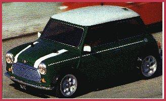 LES RC DE MON FILS (L'AVIONEUX) Austin10