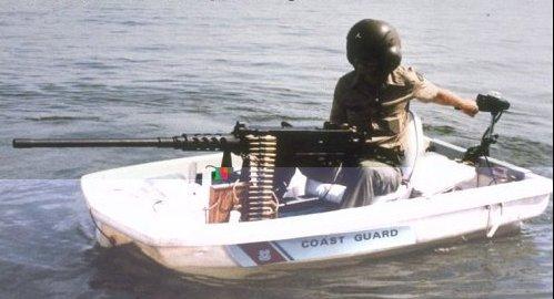 La marine suisse, ça existe, na! Navire10