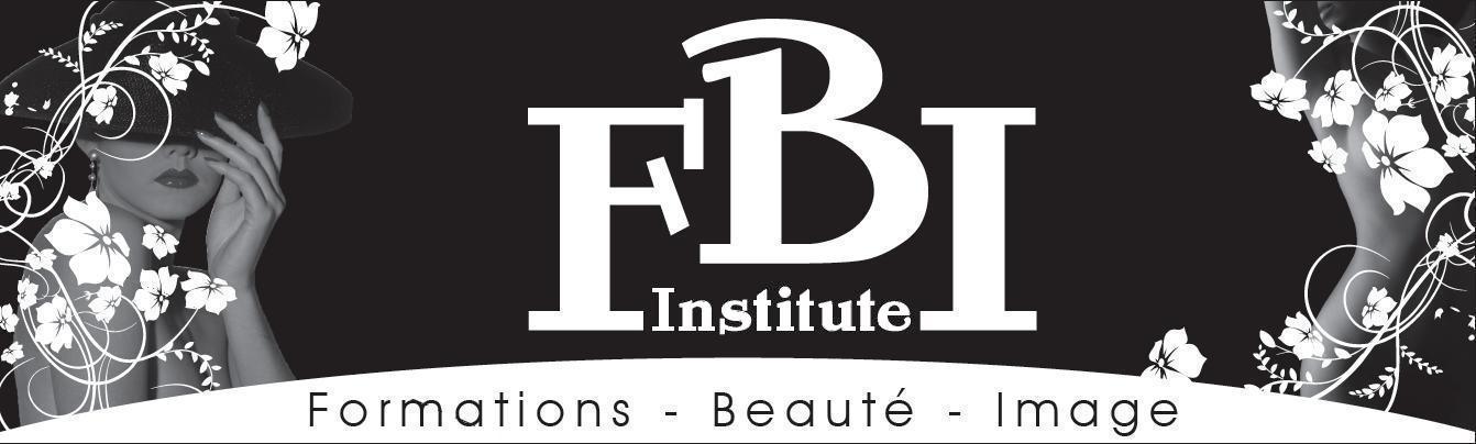 FBI Institute Logo_b10