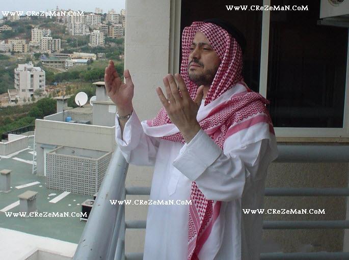 اسلام جورج وسوف سلطان الطرب بالصور 118