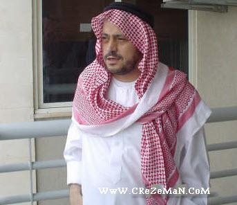 اسلام جورج وسوف سلطان الطرب بالصور 218