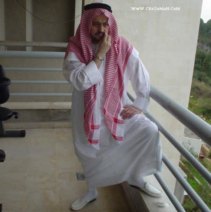 اسلام جورج وسوف سلطان الطرب بالصور 415