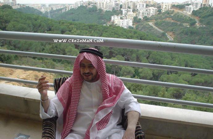 اسلام جورج وسوف بالصور مع معلومات اضافيه 512