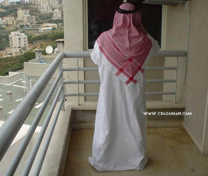 اسلام جورج وسوف سلطان الطرب بالصور 612