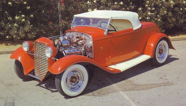 Hotrods - Page 5 6420_210