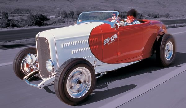 Hotrods - Page 5 6420_212