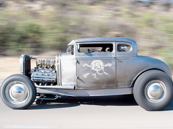 Hotrods - Page 5 6540_210
