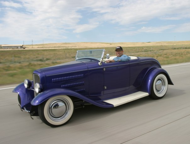 Hotrods - Page 5 6540_211