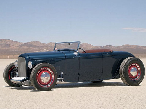 Hotrods - Page 5 6540_212