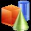التعامل مع الرسومات Java 2D/3D Graphics