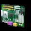 الميكروكنترولر Microcontroller