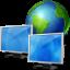 التعامل مع الشبكات Java Networking