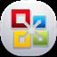 مايكروسوفت أوفيس Microsoft Office