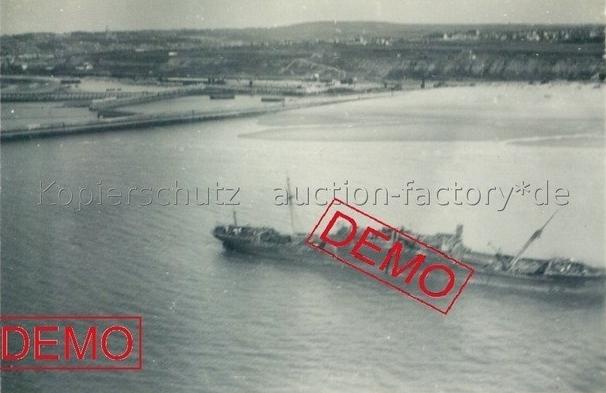 recherche trace d'épave 1940/1945 - Page 3 Antver14