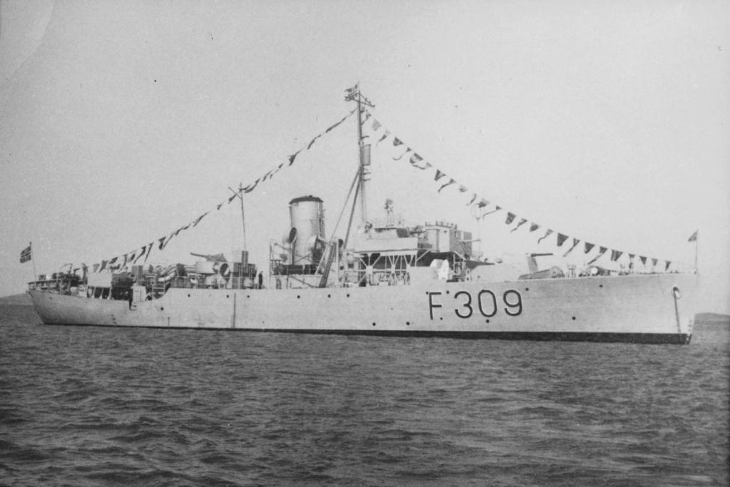 HMS BUTTERCUP Butter10