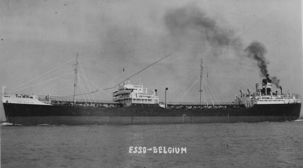 ESSO BELGIUM (1) Esso_b10