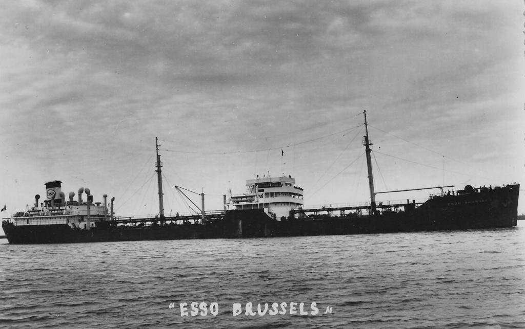 ESSO BRUSSELS (1) Esso_b11