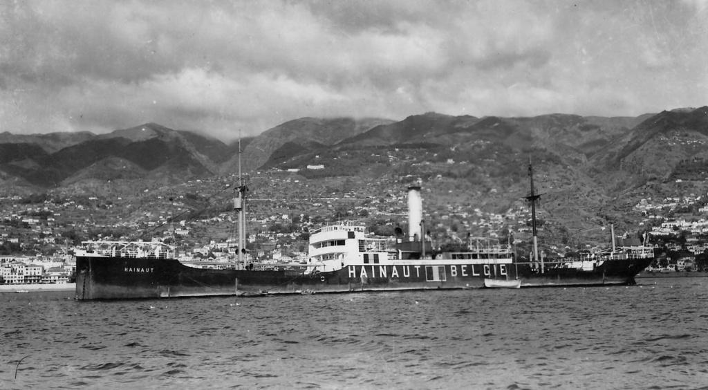 SS Haianut Hainau10