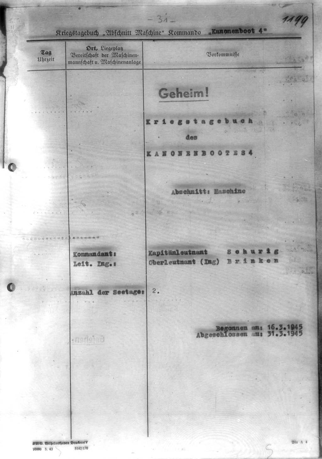 ARTEVELDE journal de bord comme K 4 K_4_c10