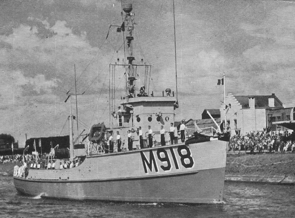 M918 St-Niklaas M_918_11