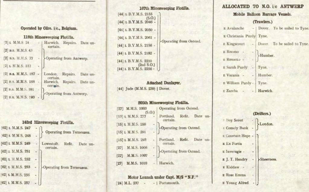 Royal Navy en Belgique 12.1944 Rna11