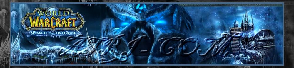ЛоготипчеГ 22222210